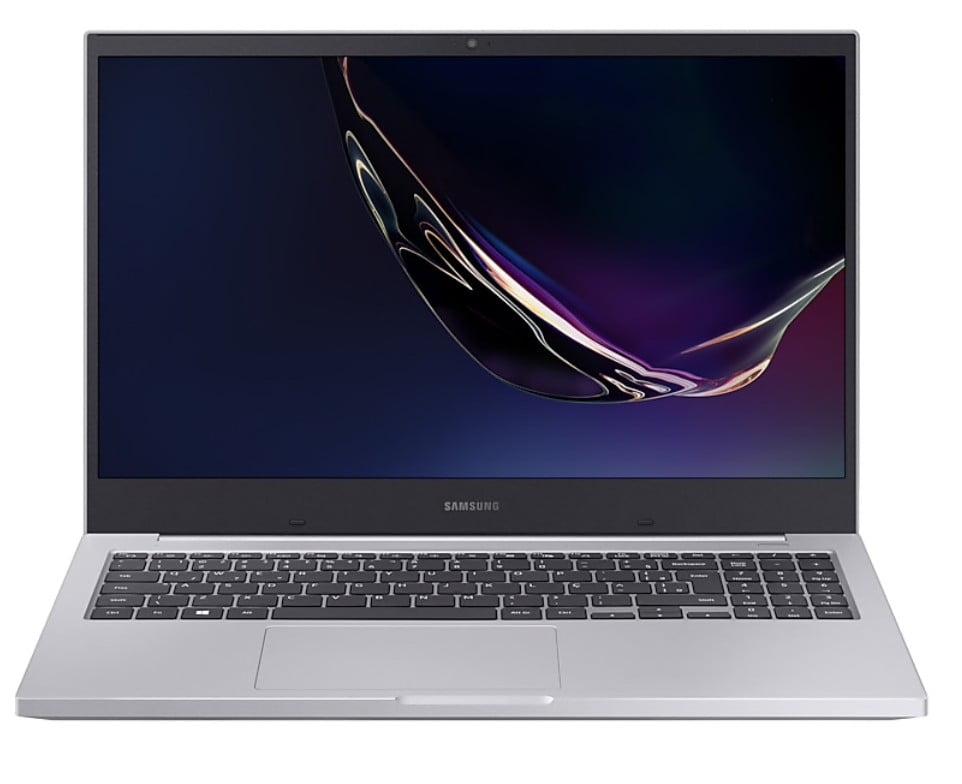 Notebook Samsung Book X20