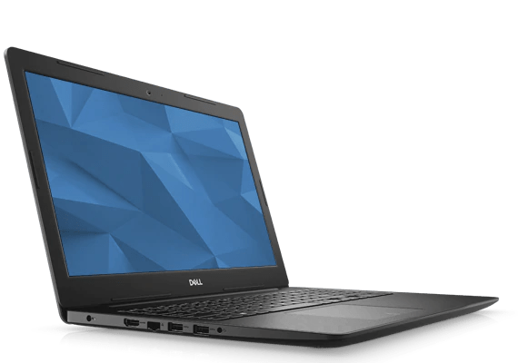 Notebook Dell 15 3000 Inspiron