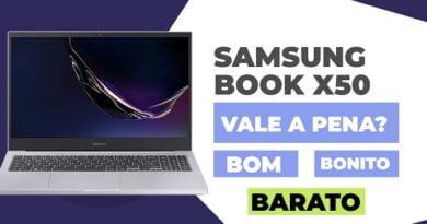 book x50