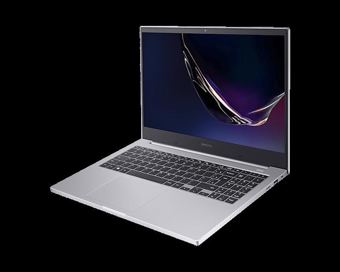 Notebook Samsung Book X55