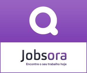 Empregos, vagas de emprego no Brasil